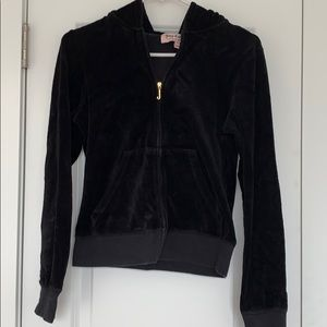 Juicy Couture Velour Limited Edition